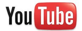 youtube-crop2