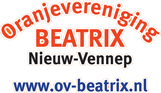 OV-Beatrix.nl