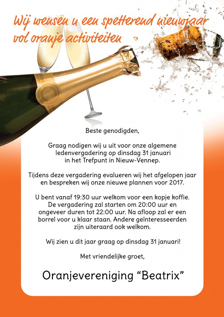 uitnodiging_ALV_OVB_2017